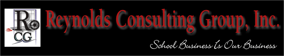 Reynolds Consulting Group. Inc.